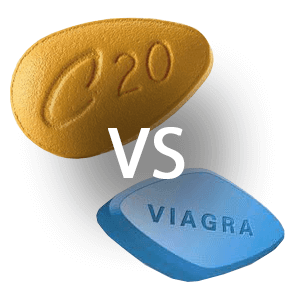 Viagra, Cialis and Diabetes: Most Important Issues Discussed