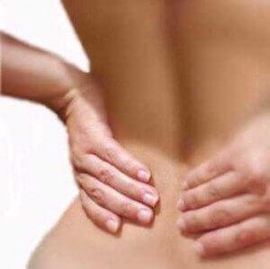 Alleviate Menstrual Cramps
