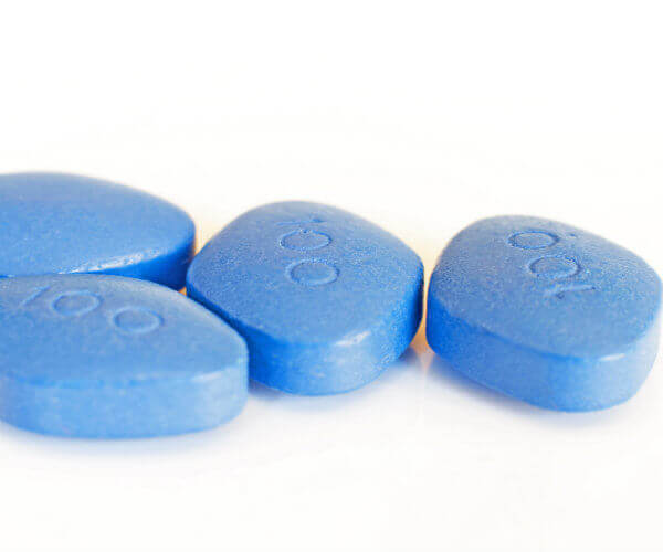 My Canadian Pharmacy: 3 Steps to Buy Generic Viagra Online & Stay Protected