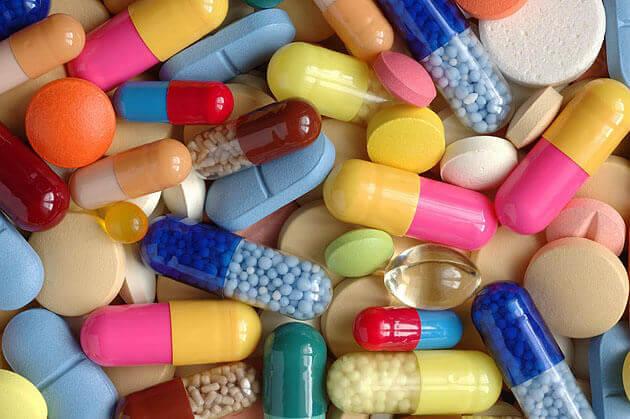 Hidden Risks of Erectile Dysfunction Treatments Sold Online