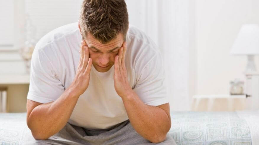 PDE5 inhibitors and Their Role in Erectile Dysfunction Treatment