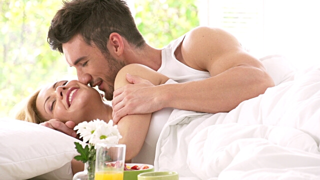 Generic Cialis: Do We Need Another Generic Viagra?