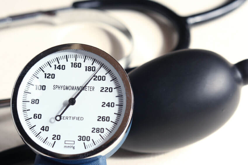 Understanding High Blood Pressure: Tips, Facts, Ideas and Tools