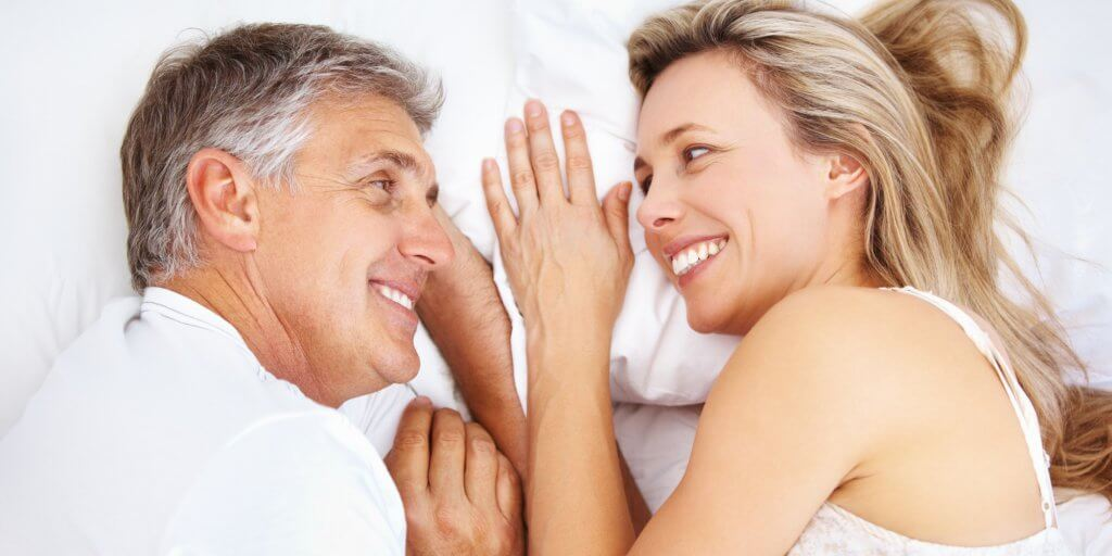 Cialis treats erectile dysfunction in men