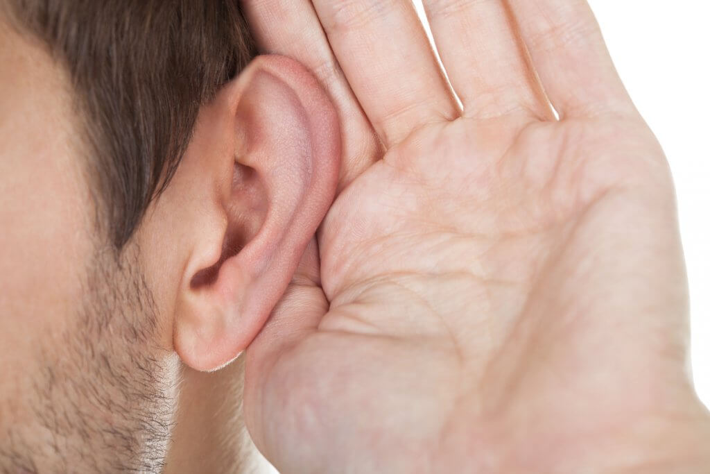 Users of Viagra reporting hearing loss