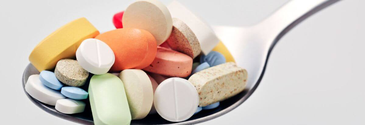 Drug-Interactions