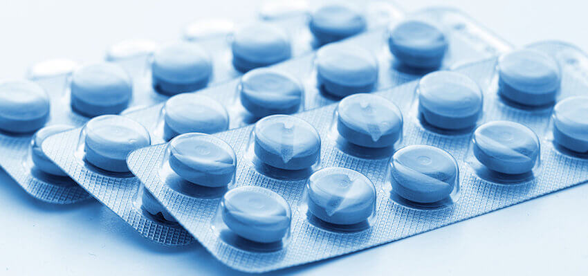 Is Generic Viagra Safe and Effective?