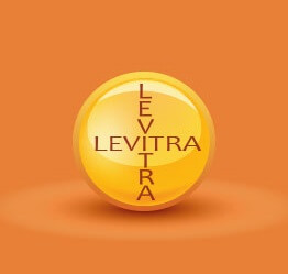 Levitra Side Effects That Virtually Do Not Exist
