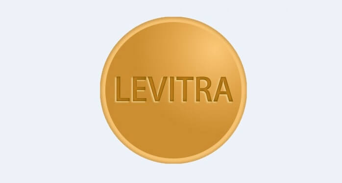 Hidden Effects of Levitra That You May Not Know