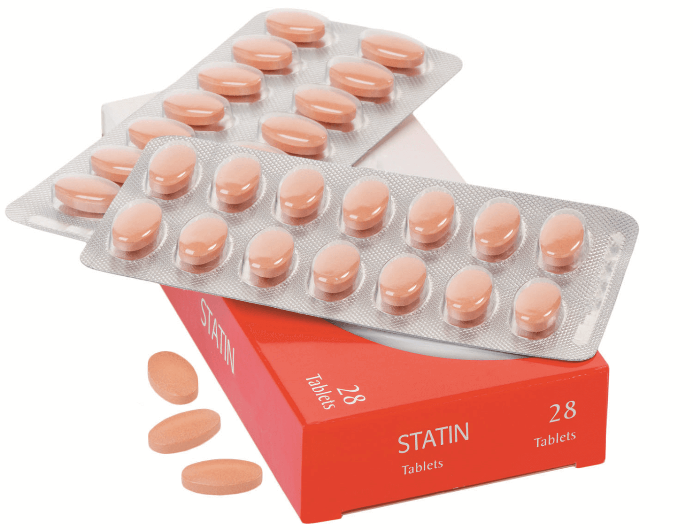 Statins, Viagra and Sexual Function