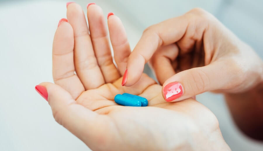 Male Viagra Vs Female Analogue: Our Specialists Explain the Difference