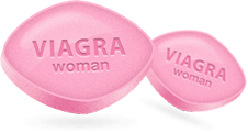 Sexually Arousing Female Tablets Overview by My Canadian Pharmacy