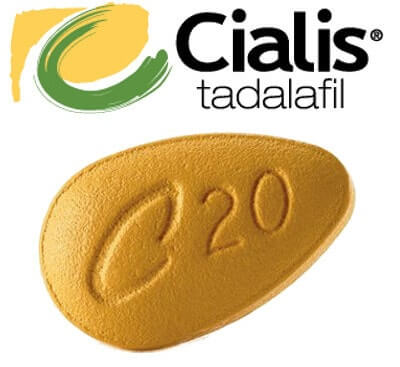 Cialis Will Help You to Beat Erectile Dysfunction