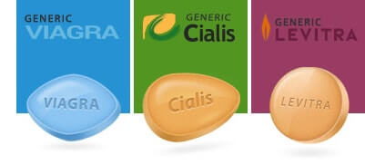 Far-Eastern Urologists Say About Viagra, Levitra And Cialis