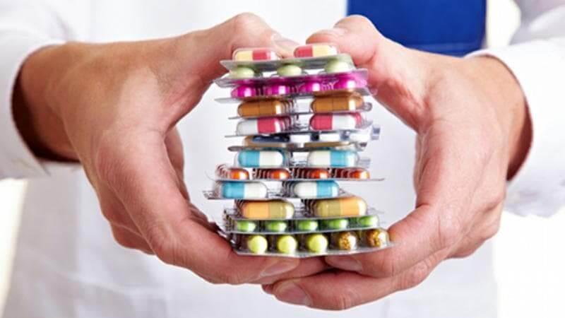 Levitra Generics From My Canadian Pharmacy: Zhewitra, Vilitra, Snovitra