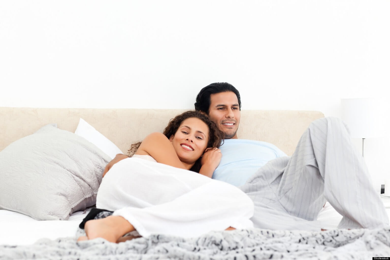 couple-in-bedroom-my-canadian